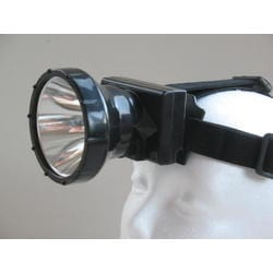 Crown Headlamp for sale