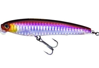 Yo-Zuri 3DS Minnow