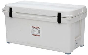 Engel ice chest