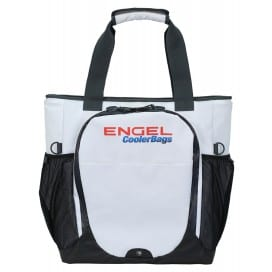 Engel Cooler BackPack