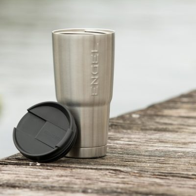 Engels performance tumbler