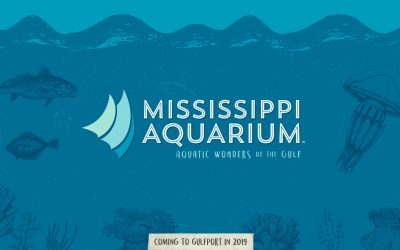 The Mississippi Aquarium is looking for divers